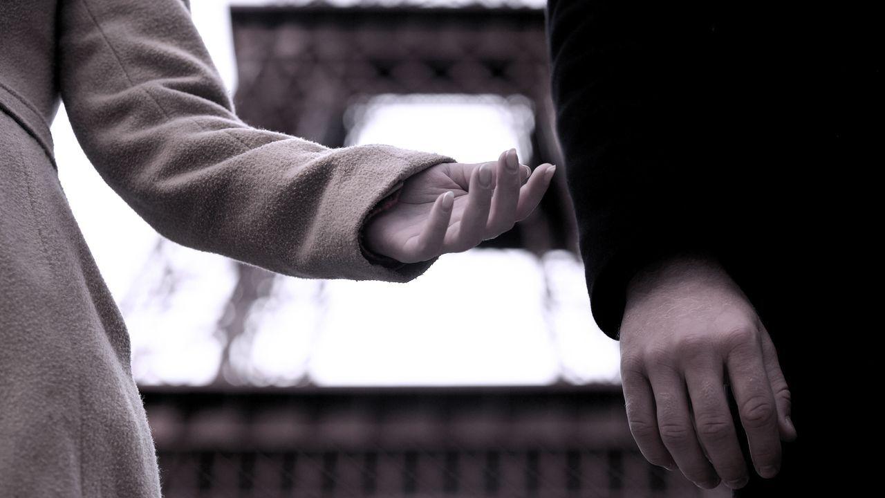 استفاده ابزاری از قهر و آشتی در زندگی مشترک مخرب است