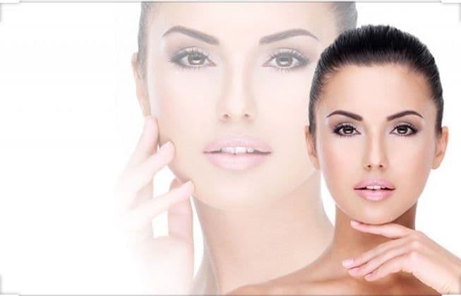 خدمات زیبایی پوست تالگو نور و فواید شگفت انگیز آن برای شما