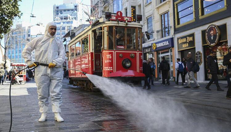 ماجرای تور لاکچری استانبول برای واکسن کرونا | واکسن در ایران نیست؛ ترکیه ۵۰ میلیون دوز خریده است!