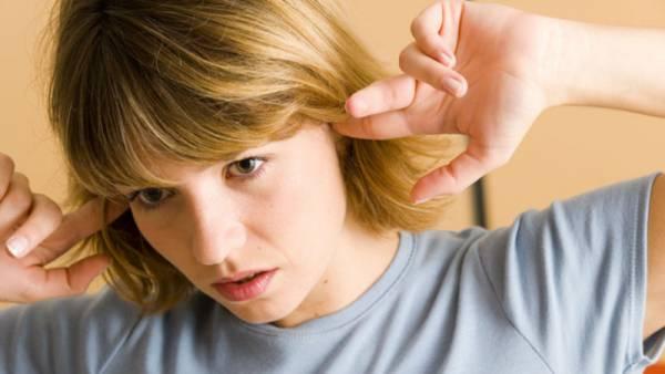 اختلال میسوفونیا یا صدابیزاری چیست و چگونه درمان می شود؟