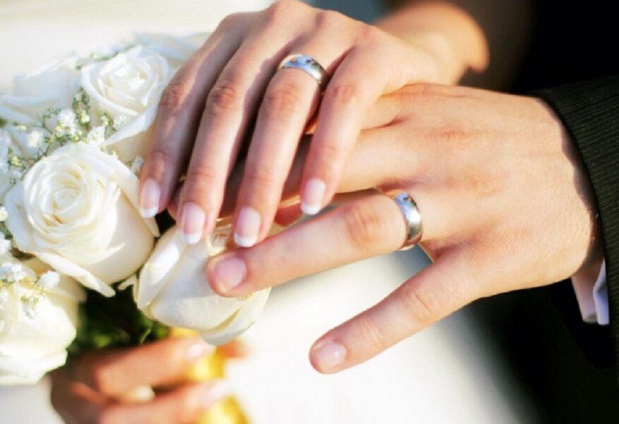 چرا باید از «حال دل همسرتان» باخبر باشید؟