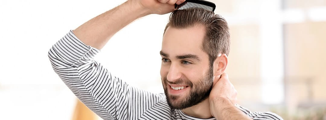 کاشت مو به روش fit بهتر است یا fut ؟