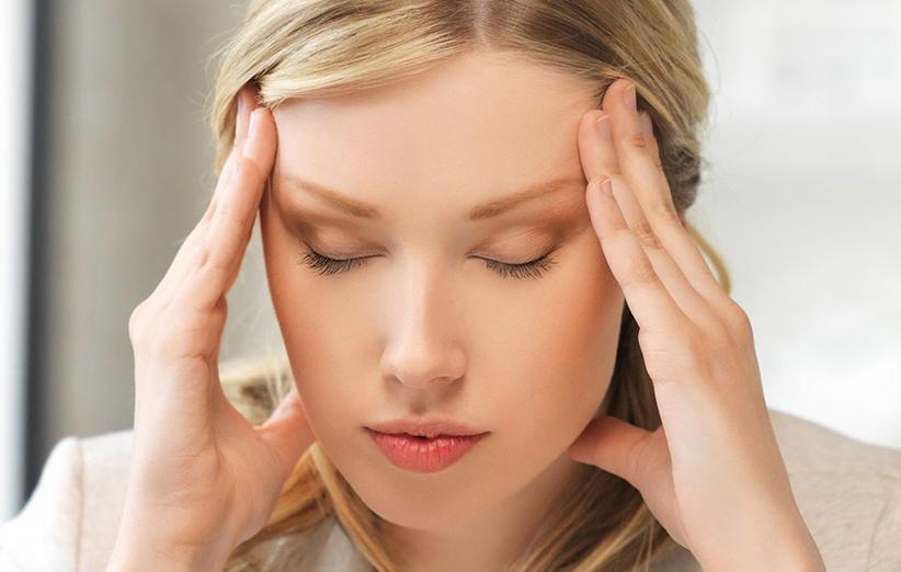 تفاوت اضطراب و نگرانی چیست؟