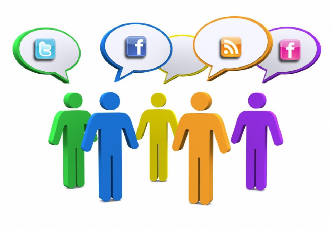 میانگین سنی کاربران در بزرگترین شبکه های اجتماعی چقدر است؟ /اینفوگرافیک