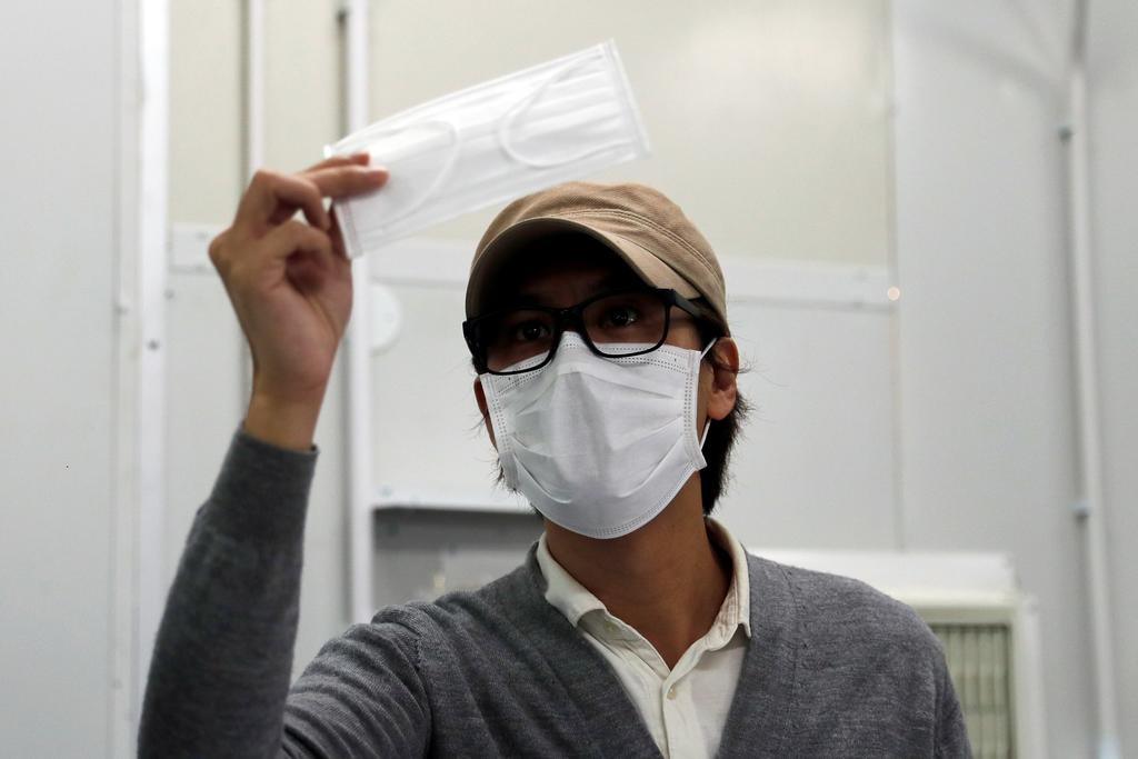 هشدار؛ استفاده مجدد از یک ماسک بدتر از ماسک نزدن است!