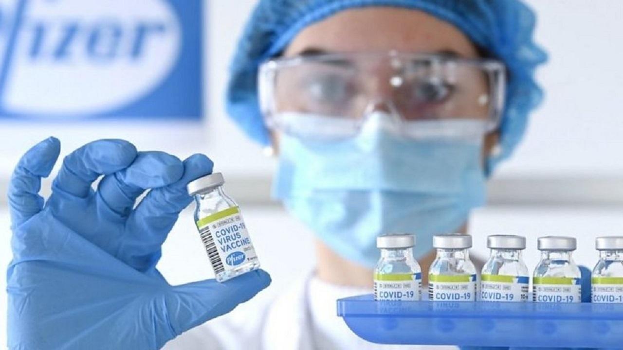 احتمال تامین واکسن داخلی کرونا تا پیش از خرداد آینده