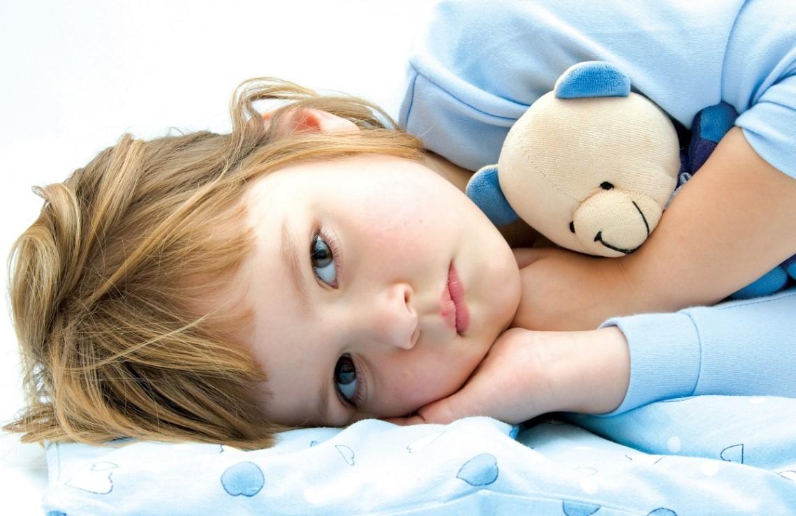 خشونت علیه کودکان چه پیامدهایی دارد؟