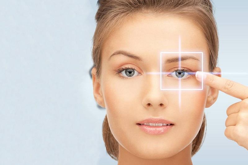 اختصاصی  حقایقی درباره تغییر رنگ چشمها