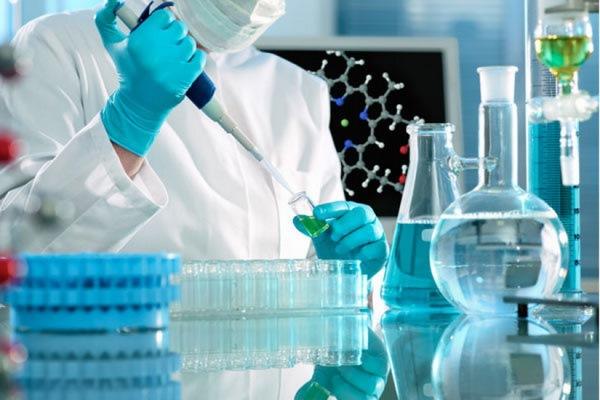 اختصاصی دو راهکار کلیدی برای خلاصی از ویروس کرونا/ آیا جهش ویروس واکسن را بی اثر می کند؟