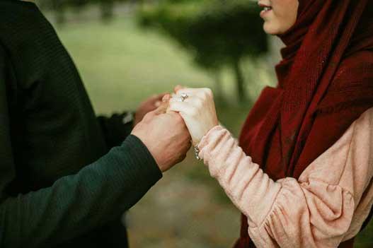7 رازِ همسرانِ موفق/ چگونه به روزهای اول ازدواج برگردیم؟