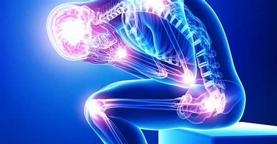 علت درد مفاصل و استخوان در سرما