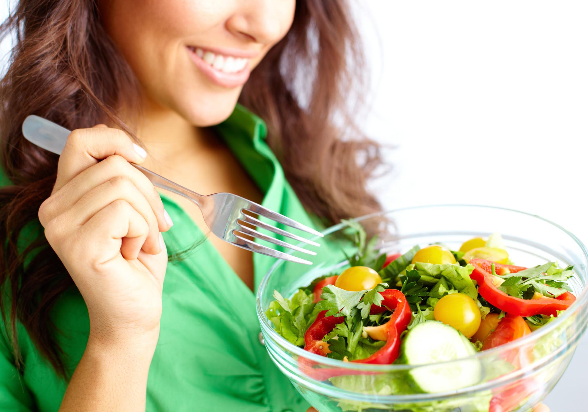 تغذیه سالم در پیشگیری از کرونا موثر است؟