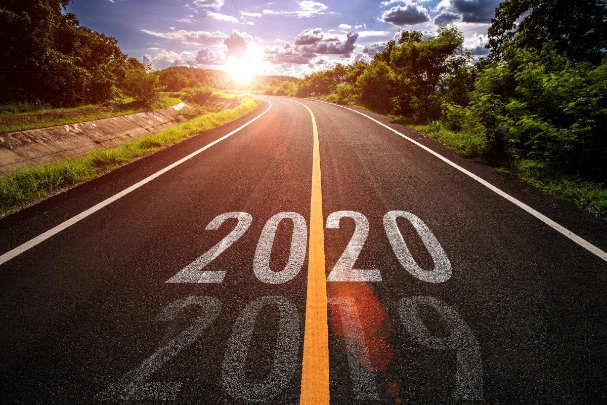 اختصاصی| سال 2020 مرگبار ترین سال تاریخ امریکا بواسطه شیوع کرونا