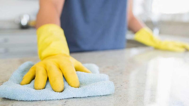 شوینده های  شیمیایی که پاک کننده سلامتی هستند را بشناسید