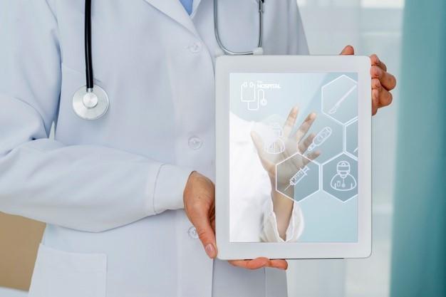 راهکارهای ضروری برای مدیریت مراکز خدمات درمانی در زمان کرونا