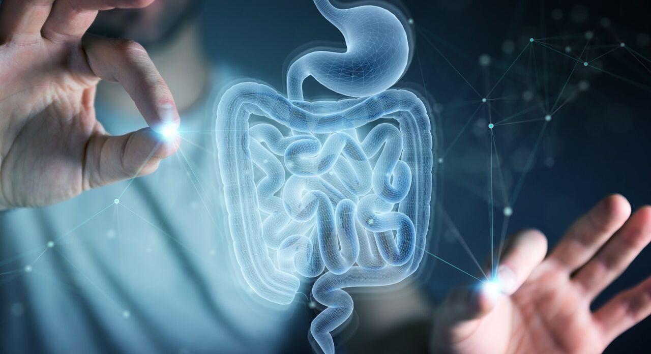 آیا باکتریهای روده عامل پایداری عوارض کووید ۱۹ است؟