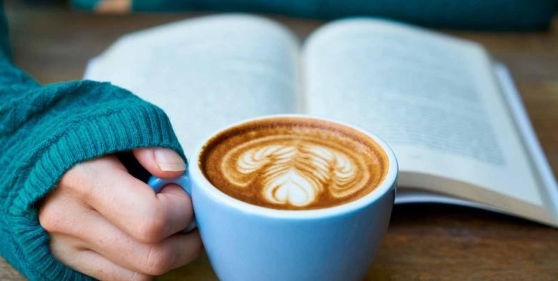 قهوه و چای پررنگ در زمان امتحانات ممنوع