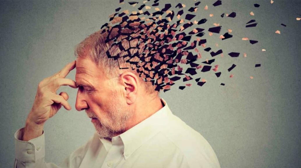 7 روش برای کاهش خطر ابتلا به آلزایمر