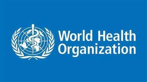 پیش بینی کرونایی سازمان بهداشت جهانی: امسال دشوارتر از پارسال خواهد بود