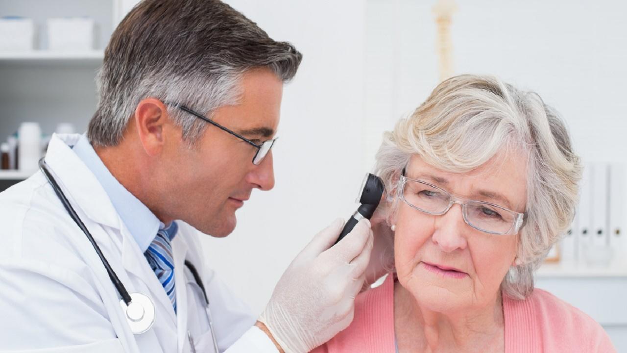 کمبود این ویتامین علت وزوز گوش است