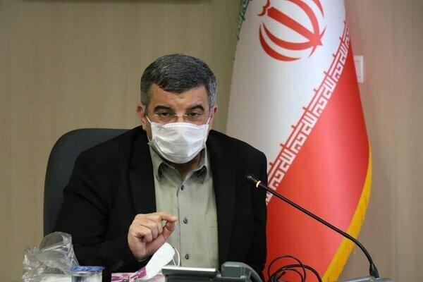 نگرانی وزارت بهداشت از موج سرمایی که می آید