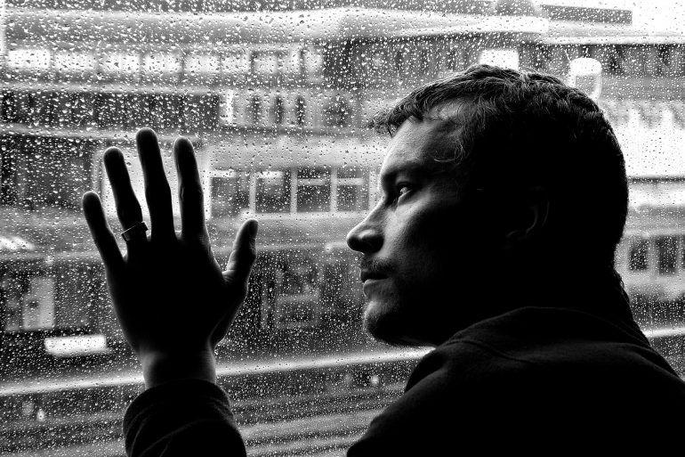 درمان افسردگی با تحریک مغزی در چند دقیقه