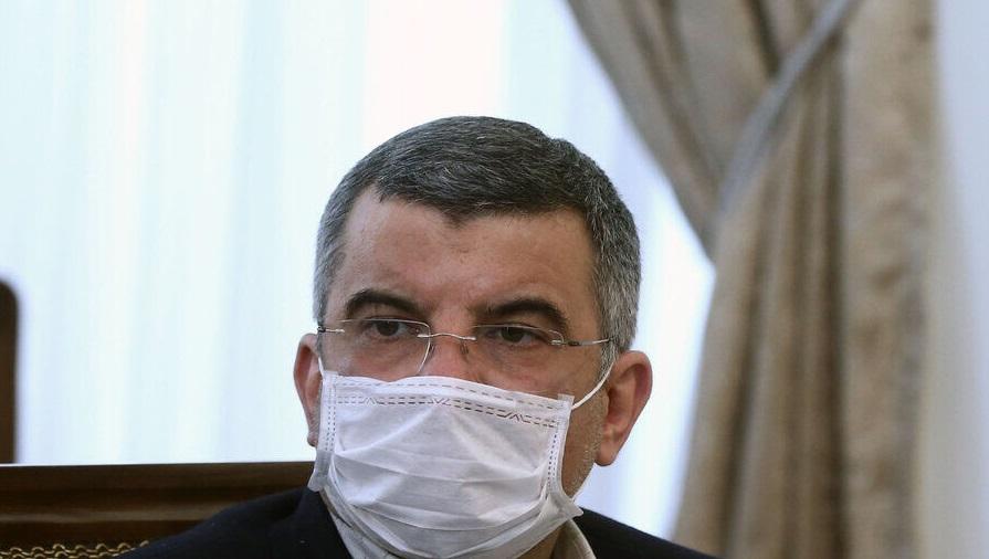 ایران تولیدکننده بزرگ واکسن در دنیا میشود