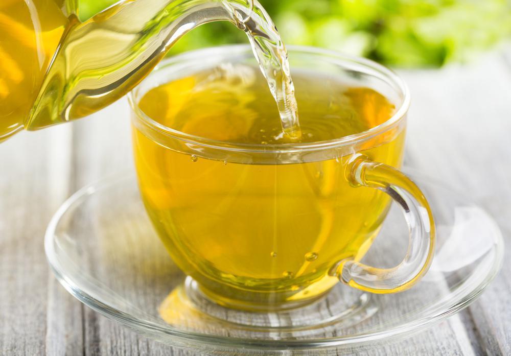 4 دمنوش برای بهبود سردرد