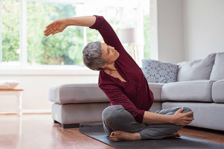 روشی موثرتر از پیاده روی برای پایین آوردن فشار خون بالا