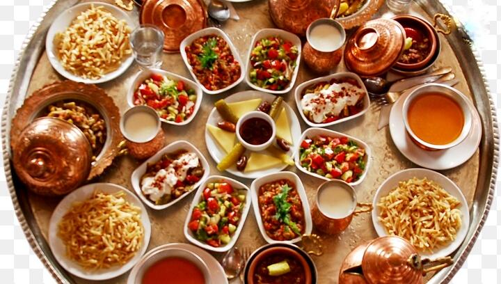معرفی تمام خوراکی های مزاج گرم برای رهایی از سردی بدن