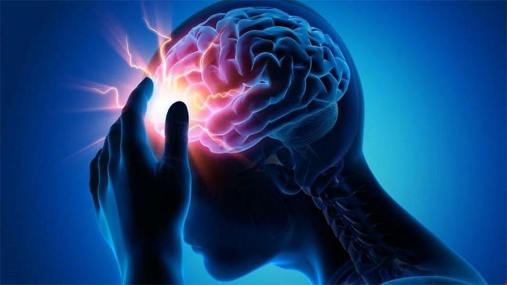 ویروس کرونا بعد از بهبودی بیمار در مغز باقی می ماند