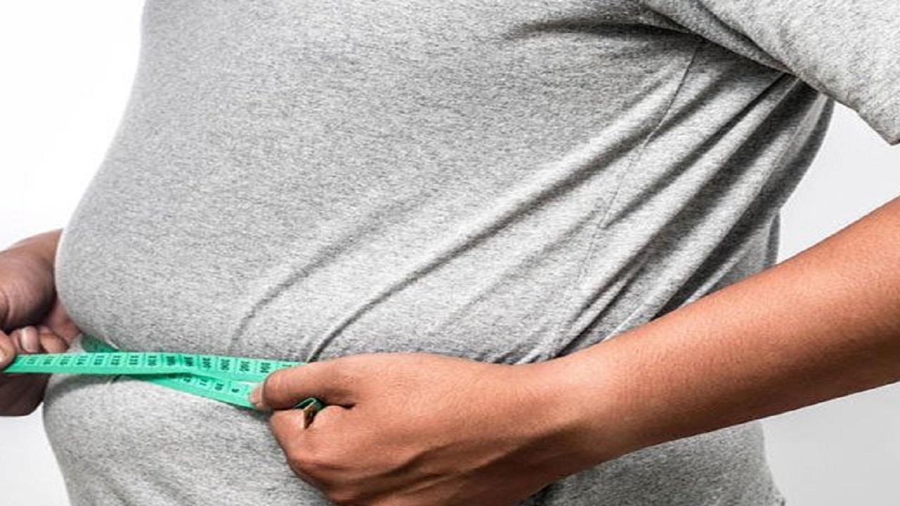 مواد غذایی موثر برای از بین بردن چربیها شکم