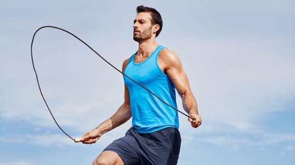 ورزشی برای چربی سوزی عضلات بازو