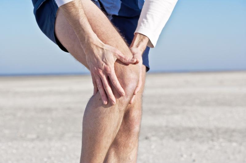 علت درد عضلات پس از ورزش چیست؟