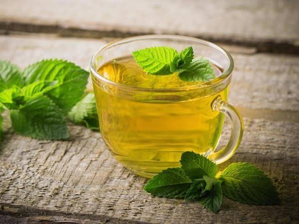 یک فنجان چای نعناع با 22 خاصیت شگفت انگیز