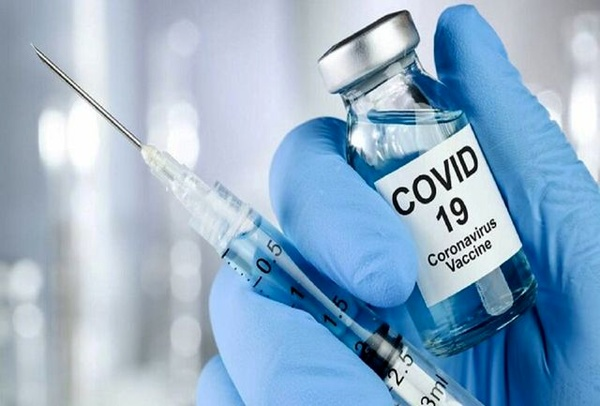 اختصاصی/ چرا پس از تزریق واکسن کرونا، باز هم باید ماسک بزنیم؟