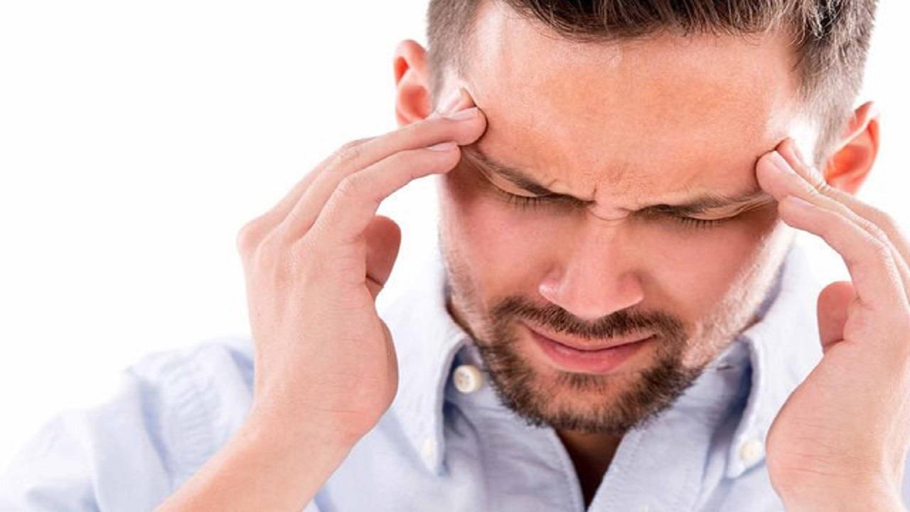 اختصاصی/ در مغز یک کرونایی چه اتفاقاتی میافتد؟
