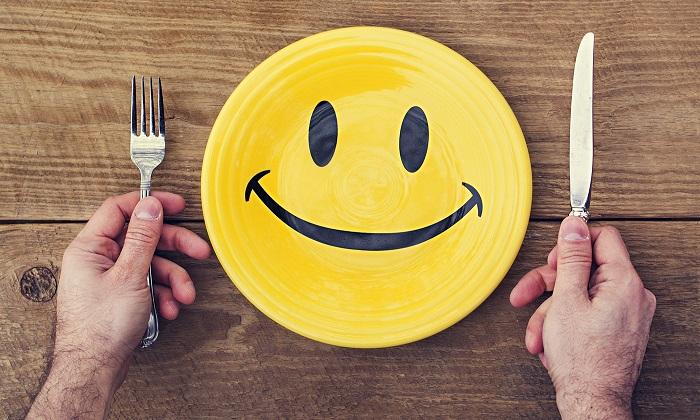 بهترین زمان غذا خوردن برای کمک به کاهش وزن