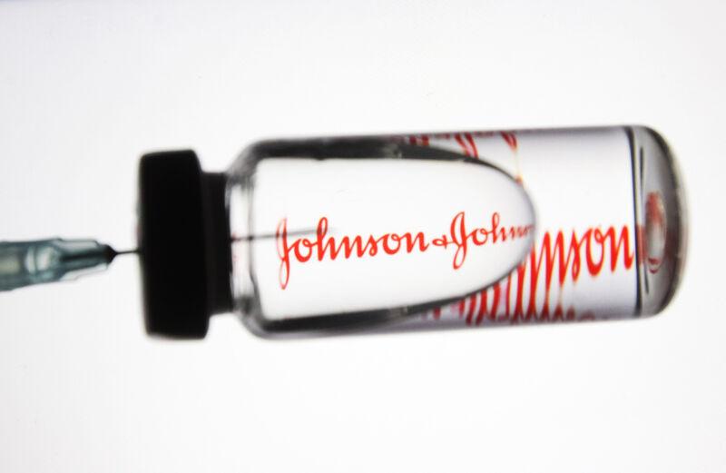 اختصاصی| تاثیرگذاری واکسن کرونای «J&J» مشخص شد