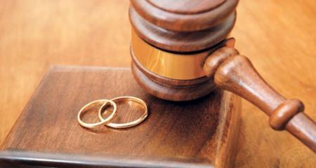 اختصاصی| چند درصد طلاقها به دلیل ناتوانایی جنسی است؟