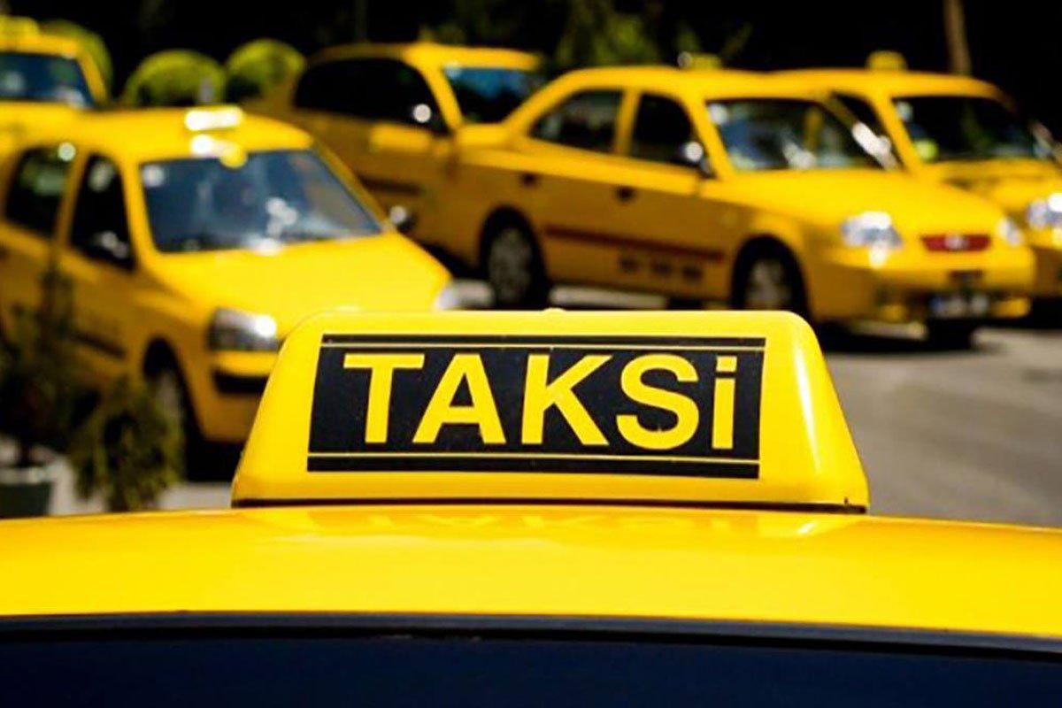 ماجرای تست کرونای رانندگان تاکسی به کجا رسید؟