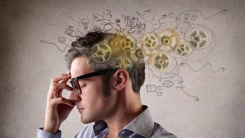 اختصاصی| ۱۱ استراتژی برای باهوش بودن