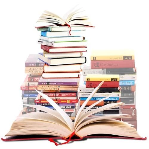 خرید کتاب دانشگاهی