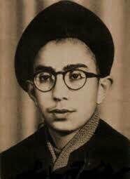رهبر انقلاب: «دعای ایام ماه رجب را من از بچگی حفظ بودم.»