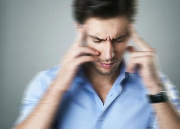 سرگیجه را در عرض 5 دقیقه درمان کنید + آموزش