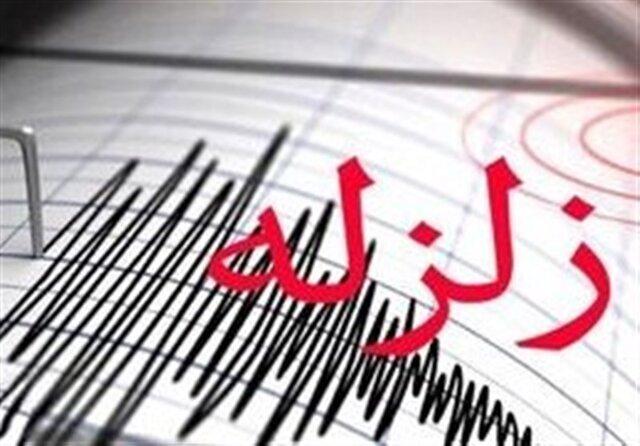 آخرین وضعیت مصدومان زلزله سی سخت