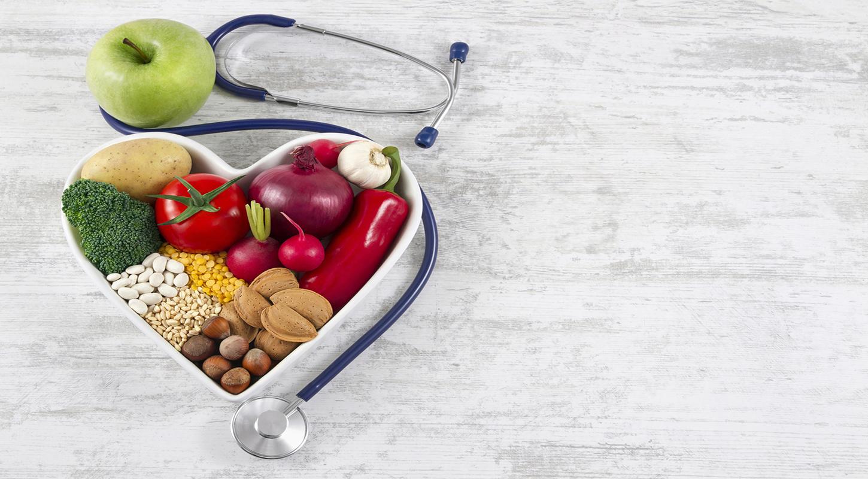 مصرف این خوراکی ها از چاق شدن جلوگیری می کنند