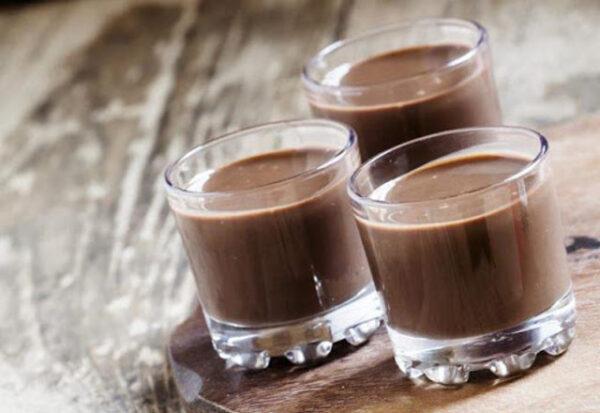 چرا شیر و کاکائو را نباید با چای مخلوط کنیم؟