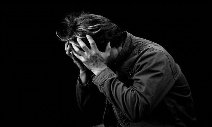 7 حقیقت درباره  افسردگی  که از آن بی خبر هستید