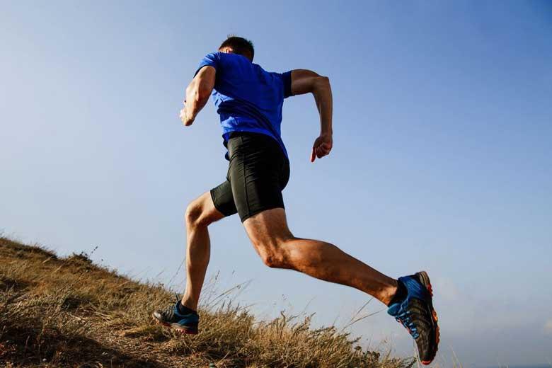 ورزش کردن ساعت خاصی دارد؟